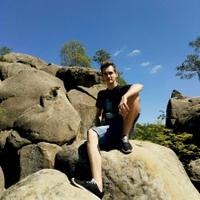 Фотография профиля Юры Гапусенко ВКонтакте