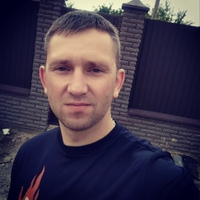 Личная фотография Юры Гирко