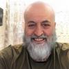 Rustam Zaytsev