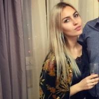 ЕкатеринаСалахова