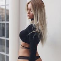 АннаБеленкова
