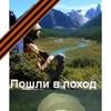 Александр Зорин