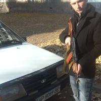 Фотография профиля Дениса Воронца ВКонтакте