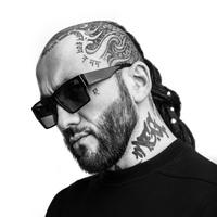 Фотография профиля DJ M.E.G. ВКонтакте