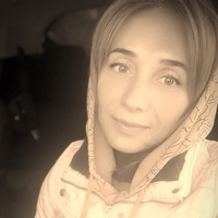Фотография профиля Елены Вагановой ВКонтакте