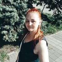 Фото Антонины Васильевой