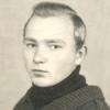 Дима Соловьев