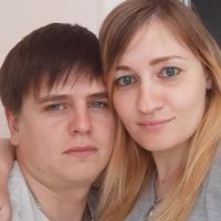 Фотография профиля Елены Лутовa ВКонтакте