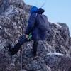Дневник начинающего альпиниста