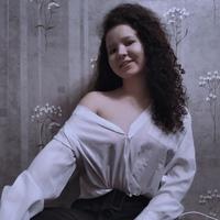 Личная фотография Виктории Суржиковой
