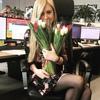 Елена Тарновская