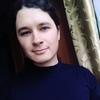 Дима Долженко