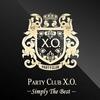 PARTY CLUB X.O. | ВОЛОГДА