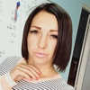 Наталья Сундеева