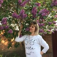 Личная фотография Юлии Сосиной-Рвачевой