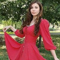 МаринаМаринкина
