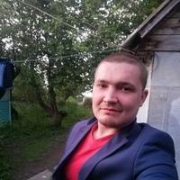 Личная фотография Димы Николаева