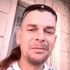 Дмитрий Елизарьев