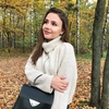 Алена Иванцова
