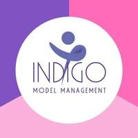 Модельное агентство индиго модельное агенство гатчина