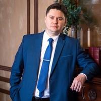 Фотография Дмитрия Хатунцева