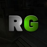 хостинг ru vds отзывы