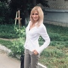 Вероника Лабинцева