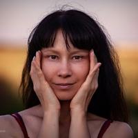 Фото Евгении Каранаевой