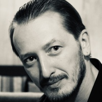 Фотография профиля Александра Кротко ВКонтакте