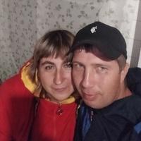 Анастасия Шмелева, 41 подписчиков