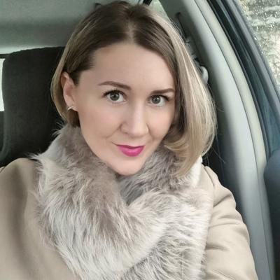 Ирина Буланова, Балаково