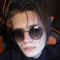 Фотография профиля Владислава Мигонько ВКонтакте