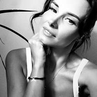 Фотография Виктории Селезнёвы ВКонтакте