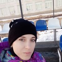 Фотография Оксаны Портных ВКонтакте