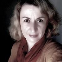 Фотография профиля Ирины Задорожной ВКонтакте