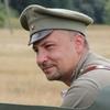 Степан Иванов