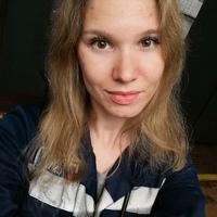 Кристина Андриевская, 0 подписчиков