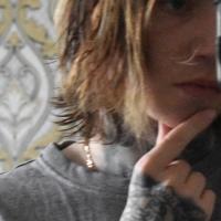 Личная фотография Александра Сипуты ВКонтакте