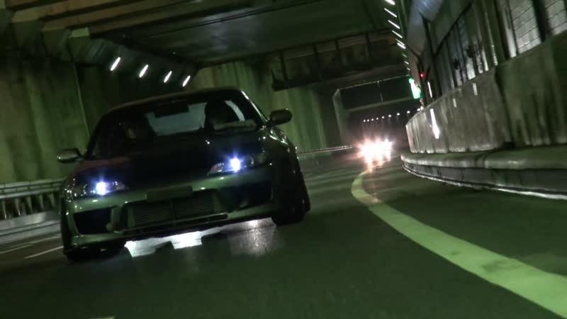 雅|Yoshihitos S15 silvia spirit Rei