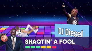 Put This Shaqtin' In the Louvre   Shaqtin' A Fool Episode 20