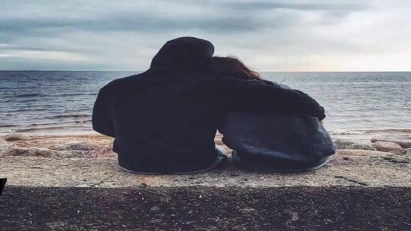 AKULA ispolnitel feat Anet Мама Тебе Последняя Любовь 2021