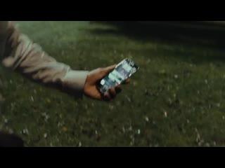 """Ольга серябкина зеленоглазое такси (ost """"самый лучший день"""" 2015. прямая вырезка из фильма 720 hd)"""