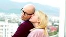 Верь своему мужу 1 серия 1 сезон смотреть онлайн в хорошем качестве