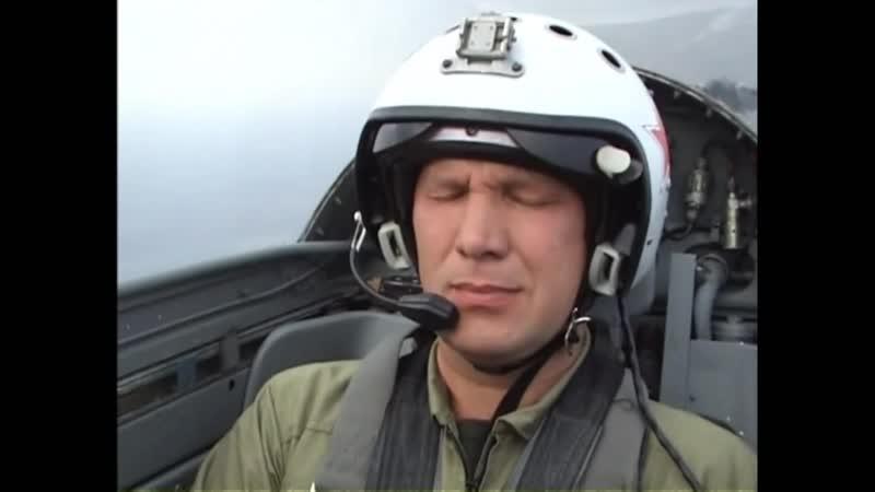 Бандитский Петербург 8 эпизод