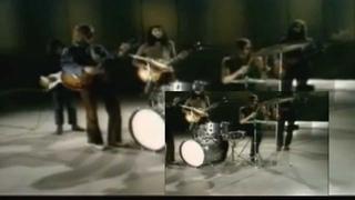 Fleetwood Mac-Albatros