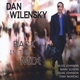 Dan Wilensky - Falling in Love With Love