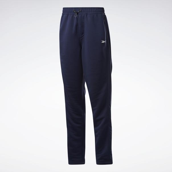 Спортивные брюки Speedwick Layering image 7