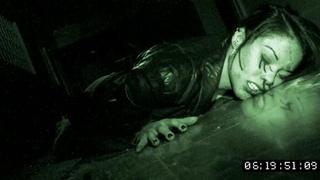 Искатели могил 2\2012\ужасы\