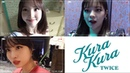 「btsmaking」210510 Видео со съёмок японского клипа 『Kura Kura』