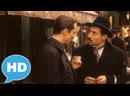 Молодой дон Корлеоне решает проблемы. Крестный отец 2 (1974)